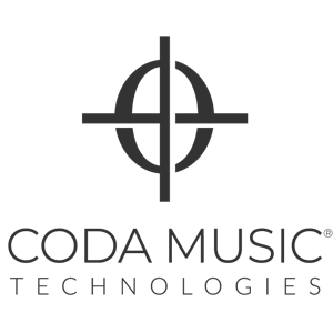 Coda Music Tech
