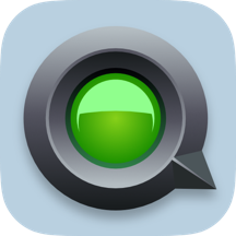 QLab Remote app icon